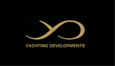 Yachting Developments