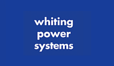 Whiting Power Systems