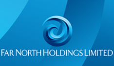 Far North Holdings Port Opua