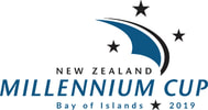 New Zealand Millennium Cup 2017