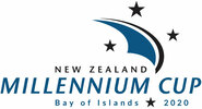 New Zealand Millennium Cup 2020